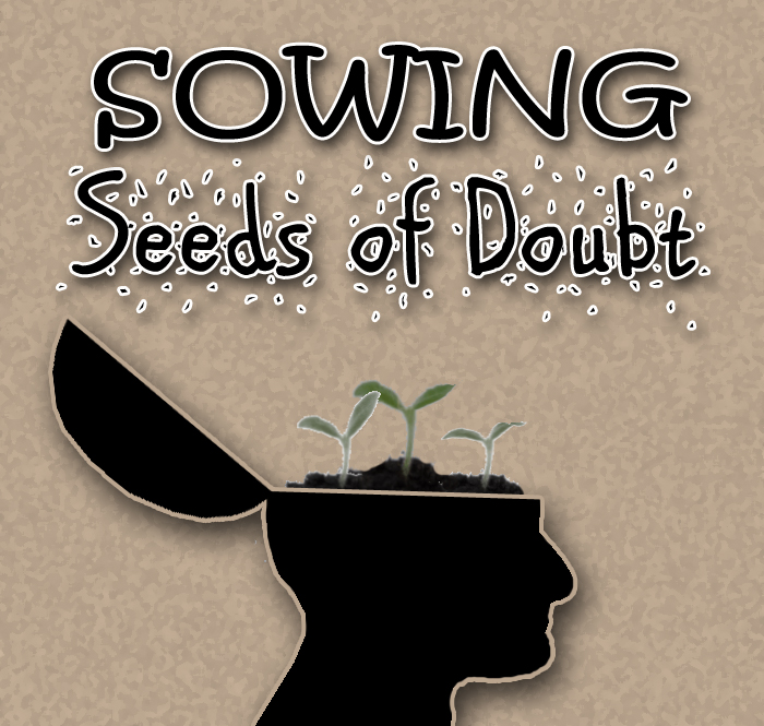 seeds-of-doubt